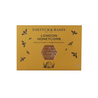 London Honeycomb 170g, , hi-res