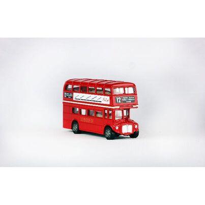 London Bus Diecast, , hi-res