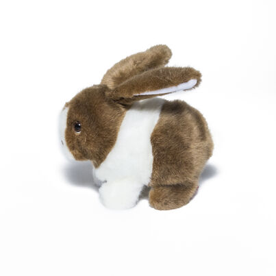 Hamleys Rockin' Rabbit, , hi-res