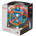 Hamleys Gravity Ball, , hi-res
