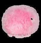Pygmy Puff Soft Toy, , hi-res