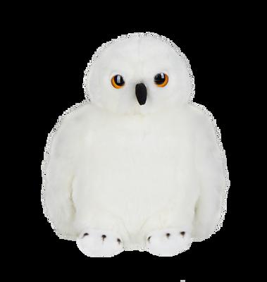 Hedwig Medium Soft Toy