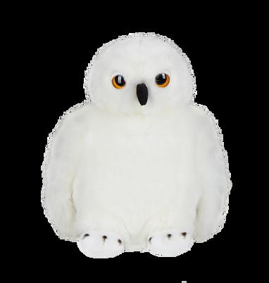 Hedwig Medium Soft Toy, , hi-res