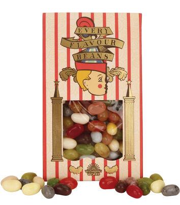 Bertie Bott's Every Flavour Beans - Platform 9 3/4, , hi-res
