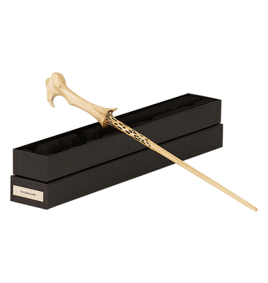 Lord Voldemort's Wand