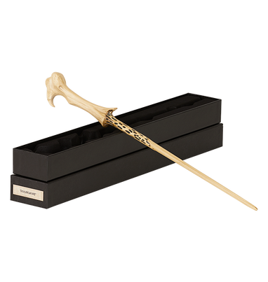 Lord Voldemort's Wand, , hi-res