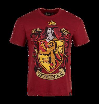 Gryffindor T-Shirt - X-Large