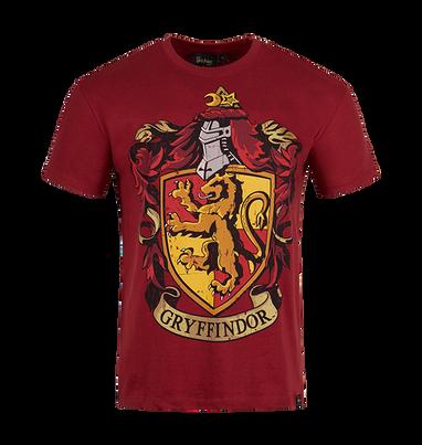 Gryffindor T-Shirt - Medium, , hi-res