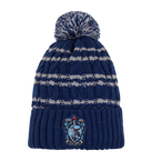 Ravenclaw Knitted Hat, , hi-res