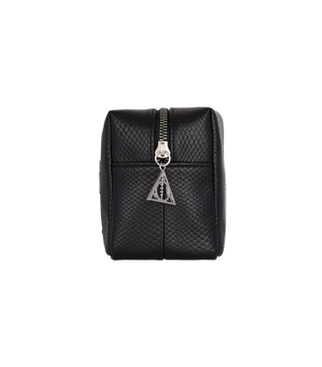 Deathly Hallows Cosmetic Bag, , hi-res