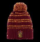 Gryffindor Knitted Hat, , hi-res