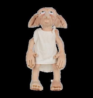 Dobby Soft Toy