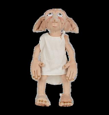 Dobby Soft Toy, , hi-res