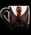 Gryffindor Moulded Mug, , hi-res