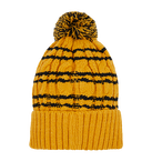 Hufflepuff Knitted Hat, , hi-res