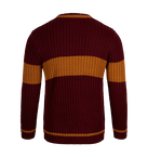 Gryffindor Quidditch Jumper - Small, , hi-res